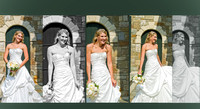 belle-haven-country-club-weddings-virginia