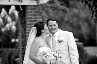 River-Farm-Wedding-Venue-Virginia-photographer
