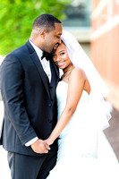 009-GG-Rodney-Bailey-photography-wedding-photographer-washington-dc
