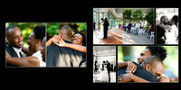 Meadowlark Gardens Wedding-Virginia-Rodney Bailey Photographer--12