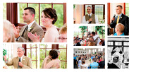 Raspberry Plain Wedding-Ceremony-Reception-Leesburg-Virginia-Rodney Bailey Photography--234
