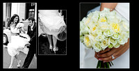 The Willard Intercontienental Hotel Wedding-Rodney Bailey Photography-210
