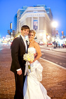 National-Museum-of-Women-in-the-Arts-Weddings-Rodney-Bailey-Wedding-Photographer_0016