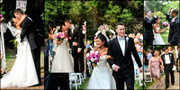 Mount-Airy-Mansion-Wedding-Reception-Ceremony-Rodney-Bailey-Event-Photographer-Photography-011