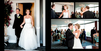 Wedding Ceremony-Reception Top of The Town-RodneyBailey Photography-212