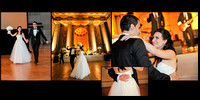 Mellon Auditorium Wedding-Washington DC-Reception Venue-Rodney-Bailey-217