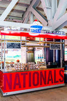 fluffy-thoughts-cakes-cupcakes-washington-nationals-park-rodney-bailey-photographer-_54