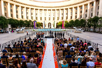 724__9-5-15_Nadia Church-Mark Armentrout-Wedding ITC-Ronald-Reagan-Building-DC_Rodney-Bailey-Wedding-Photography