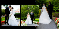 Westfields Marriott Washington Dulles Wedding-Rodney Bailey Photography-211
