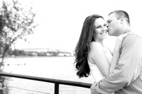 007-TL-Rodney-Bailey-photography-wedding-photographer-Baltimore-Maryland