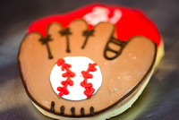 fluffy-thoughts-cakes-cupcakes-washington-nationals-park-rodney-bailey-photographer-_21
