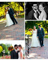 decatur-house-washington dc-wedding-reception-ceremony-wedding venue-rodney bailey photography- 05