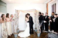 Fathom-Gallery-Event-Wedding-Venue-Washington-DC