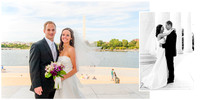 Key Bridge Marriott Wedding-Arlington Virginia-Rodney Bailey Photography--203