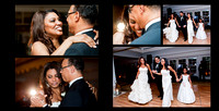 Wedding at Hay Adams Hotel DC-Washington DC Venue-Ceremony-Reception-Venue-Rodney-Bailey-Photography-14