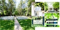 Woodend Sanctuary-Chevy Chase Maryland-Ceremony-Reception-Rodney Bailey Photography-202