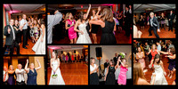 Key Bridge Marriott Wedding-Arlington Virginia-Rodney Bailey Photography--217