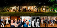 Woodend Sanctuary-Chevy Chase Maryland-Ceremony-Reception-Rodney Bailey Photography-216