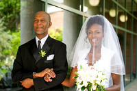 northern virginia wedding-rodney bailey-pphotographer-01