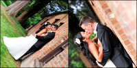 Mount-Airy-Mansion-Wedding-Reception-Ceremony-Rodney-Bailey-Event-Photographer-Photography-008