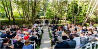 Woodend Sanctuary-Chevy Chase Maryland-Ceremony-Reception-Rodney Bailey Photography-206
