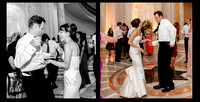 carnegie-institution-of-washington-dc-wedding-rodney-bailey-photography--22