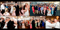 Yacht Club of Stone Harbor Wedding-New Jersey Reception Venue-215