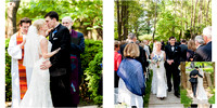 Woodend Sanctuary-Chevy Chase Maryland-Ceremony-Reception-Rodney Bailey Photography-208