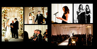 The Willard Intercontienental Hotel Wedding-Rodney Bailey Photography-213