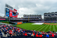 fluffy-thoughts-cakes-cupcakes-washington-nationals-park-rodney-bailey-photographer-_02