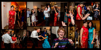 MORRISON HOUSE WEDDING-ALEXANDRIA VA-Reception Venue-Rodney-Bailey-211