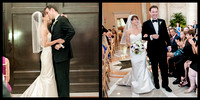 carnegie-institution-of-washington-dc-wedding-rodney-bailey-photography--14