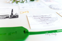 0009_7-17-14_Dandelion-Patch_Rodney- Bailey-Wedding-Event-Photographer-Photography-DC