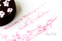 0003_Magnolia-Bluebird-Design-Events-Details-Wedding-Mitzvah-Washington-DC-Rodney-Bailey-Photographers_8-6-16