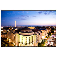 Ronald-Reagan-Building-and-International-Trade-Center-Washington-DC-Weddings-ITC-Wedding-Photographers-DC_0015