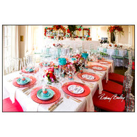 Hay-Adams-Hotel-Wedding-DC-Magnolia-Bluebird-event-planning-Washington-DC-Decor__0087