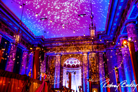 How to Choose The Perfect Wedding Planner Washington-DC
