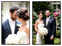 10003_Fairmont-Hotel-Washington-DC-Weddings_Rodney-Bailey-Wedding-Photography