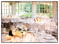 10000_Fairmont-Hotel-Washington-DC-Weddings_Rodney-Bailey-Wedding-Photography