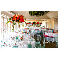 Hay-Adams-Hotel-Wedding-DC-Magnolia-Bluebird-event-planning-Washington-DC-Decor__0062