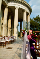 daughters-of-american-revolution-dc-wedding-venues-rodney-bailey-photography