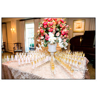 Hay-Adams-Hotel-Wedding-DC-Magnolia-Bluebird-event-planning-Washington-DC-Decor__0122