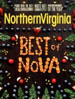 Northern-Virginia-Magazine-Best-Wedding-Photographer-NOVA-Magazine-Best-wedding-Photography_0006