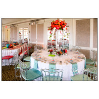 Hay-Adams-Hotel-Wedding-DC-Magnolia-Bluebird-event-planning-Washington-DC-Decor__0010