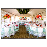 Hay-Adams-Hotel-Wedding-DC-Magnolia-Bluebird-event-planning-Washington-DC-Decor__0126