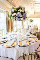 Hay-Adams-wedding-Washington-DC-venue
