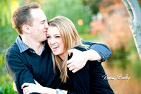 Engagement-photography-dc-md-va_Engagement-photography-dc_Engagement -photography-Maryland_ Engagement-Photography-Virginia_0010