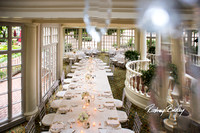 Fairmont-Hotel-Washington-DC-Weddings_Rodney-Bailey-Wedding-Photography