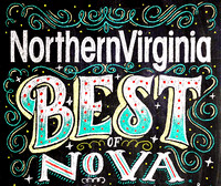 Northern-Virginia-Magazine-Best-Wedding-Photographer-NOVA-Magazine-Best-wedding-Photography_0009