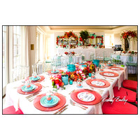 Hay-Adams-Hotel-Wedding-DC-Magnolia-Bluebird-event-planning-Washington-DC-Decor__0025